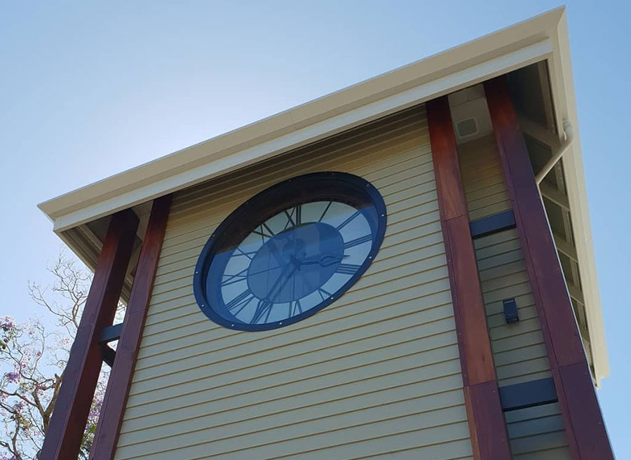 nannup-clock-tower-mobile-header02